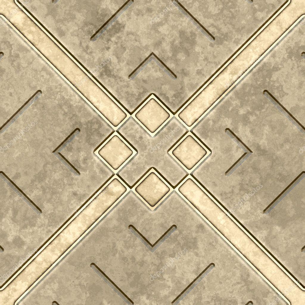 Old Stone Floor Seamless Texture Stock Photo 169 Zeffss