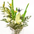 Beautiful Bouquet — Stock Photo