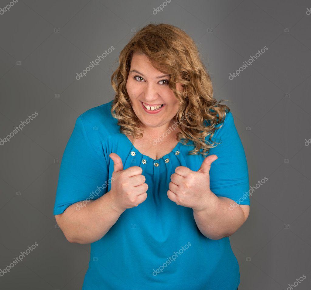 Танец толстой женщины 8 фотография