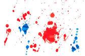 Barva ikona — Stock fotografie