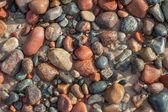 Pedras. — Fotografia Stock