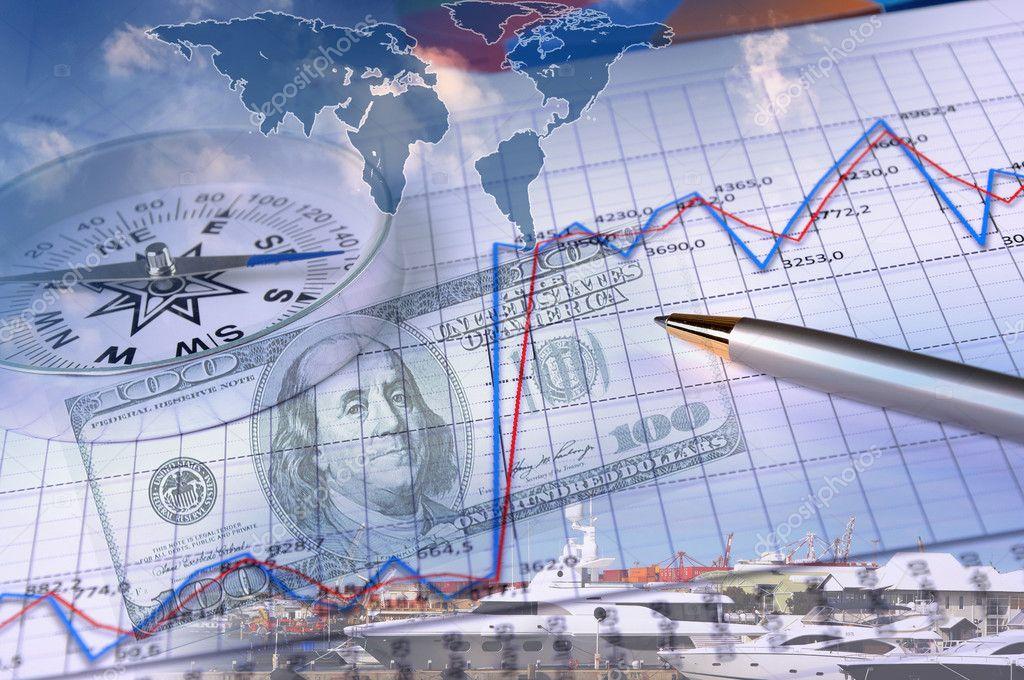 Economic history - Wikipedia