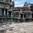 Angkor Wat — Stock Photo #10757856