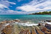 Seascape — Foto de Stock