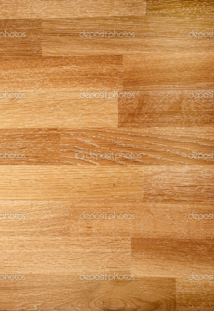 New oak parquet texture — Stock Photo #11648627