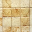 Texture of tiles - Stock Photo