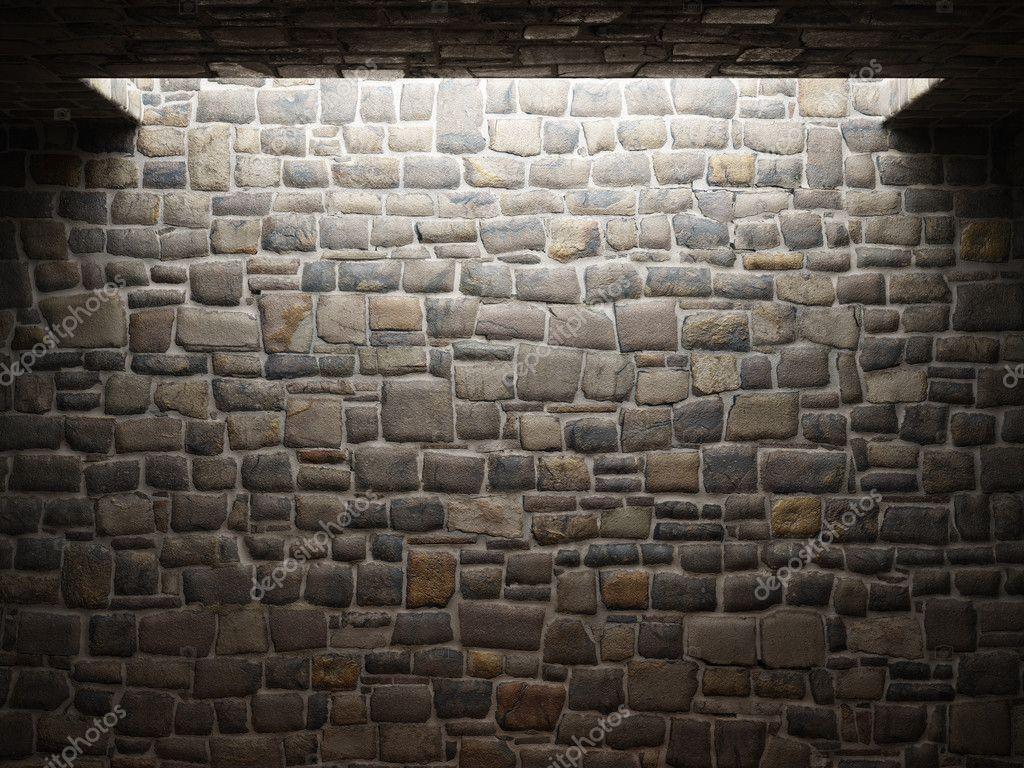 Dirty Brick Wall Stock Photo 169 Shenki 11639508