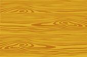 Texture tree — Stock Vector