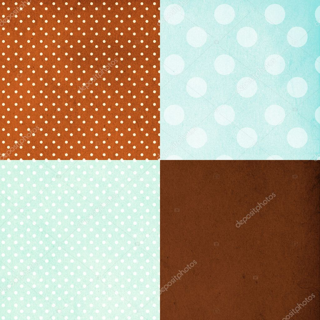 Vintage background, texture  Stock Photo #12330970