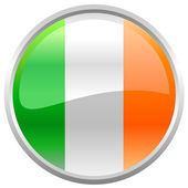 Flag of Ireland — Stock Vector