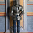 Knight's Armour — Stock Photo #11498988