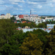 Stock Photo: Panoramof Vladimir