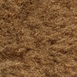 Very detailed brown fur full frame — Stock Photo #11931904