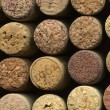 Corks - Stock Photo