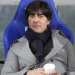 Постер, плакат: Germany national team head coach Joachim Low
