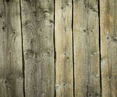 Wood backgorund — Stock Photo