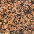 Rose granite — Stock Photo