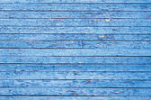 Blue plank abstract texture background. — Stockfoto