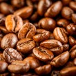 Coffee beans — Stock Photo #11042800