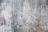 Zardzewiały metal — Zdjęcie stockowe