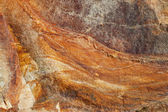 Natural stone texture — Stock Photo