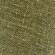 Burlap background - 