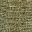 Burlap background — Foto Stock #11555196