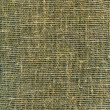 Burlap background — 图库照片 #11555196