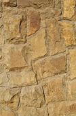 Stone tiles wall — Photo