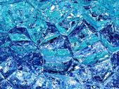 абстрактный лед — Стоковое фото