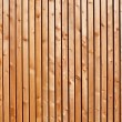 Wooden facing — Stock Photo #11309761