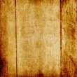 Grunge wooden vintage scratch background . Abstract backdrop for illustration — Stock Photo