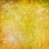 Multicoloured backdrop for greetings or invitations with blur bo — Stock Photo