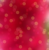 çok renkli arka plan ile bulanıklık bokeh tasarımı için — Stok fotoğraf