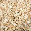 Oats — Stock Photo #11325696