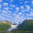Alaska's Glacier Bay — Stock Photo #11296474