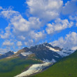 Amazing Alaska — Stock Photo #11296479