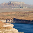 Arizona. Lake Powell. — Stock Photo #11297290