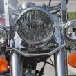 Motorcycle — Photo #11297706