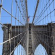 Brooklyn Bridge — Stock Photo #11298951