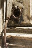 圣墓大教堂 — 图库照片