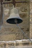 Campana de la iglesia — Foto de Stock