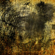 Art abstract grunge paper background — Stockfoto