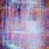 искусство фон абстрактный colorfur яркие бумаги — Стоковое фото
