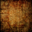 Art abstract grunge graphic paper background — Stock fotografie #10801642