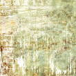 Art abstract grunge graphic paper background — Stock Photo