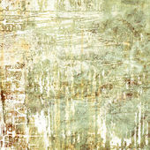 Art abstract grunge graphic paper background — Photo