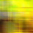 konst abstrakt rainbow bakgrund — Stockfoto