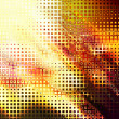 Art abstract rainbow pattern background — 图库照片 #10818027