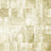 Art grunge texture of old tiles — Stock Photo
